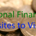 11 Personal Finance Websites to Visit Now