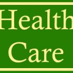 Back of the Envelope Obamacare Math